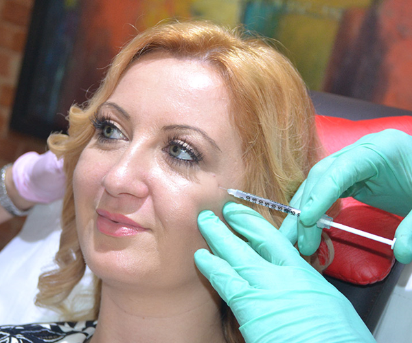 stergerea-buzelor-cu-botox