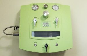 hidroterapie colon pareri